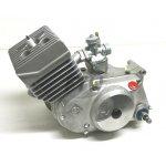 Motor M531 - M741